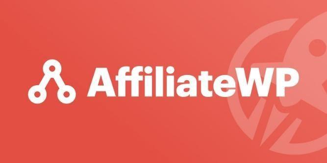 WP Affiliate Platform vs Affiliate Royale - WP Affiliate