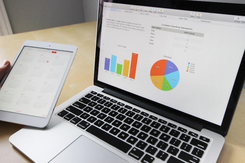 WP Affiliate Platform vs Affiliate Royale - Report Graph