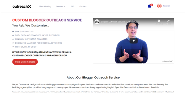 outreachX-Custom-Blogger-Outreach-Service