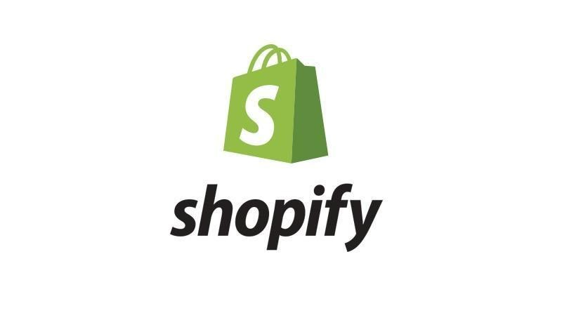 Thrivecart vs Shopify _ Shopify