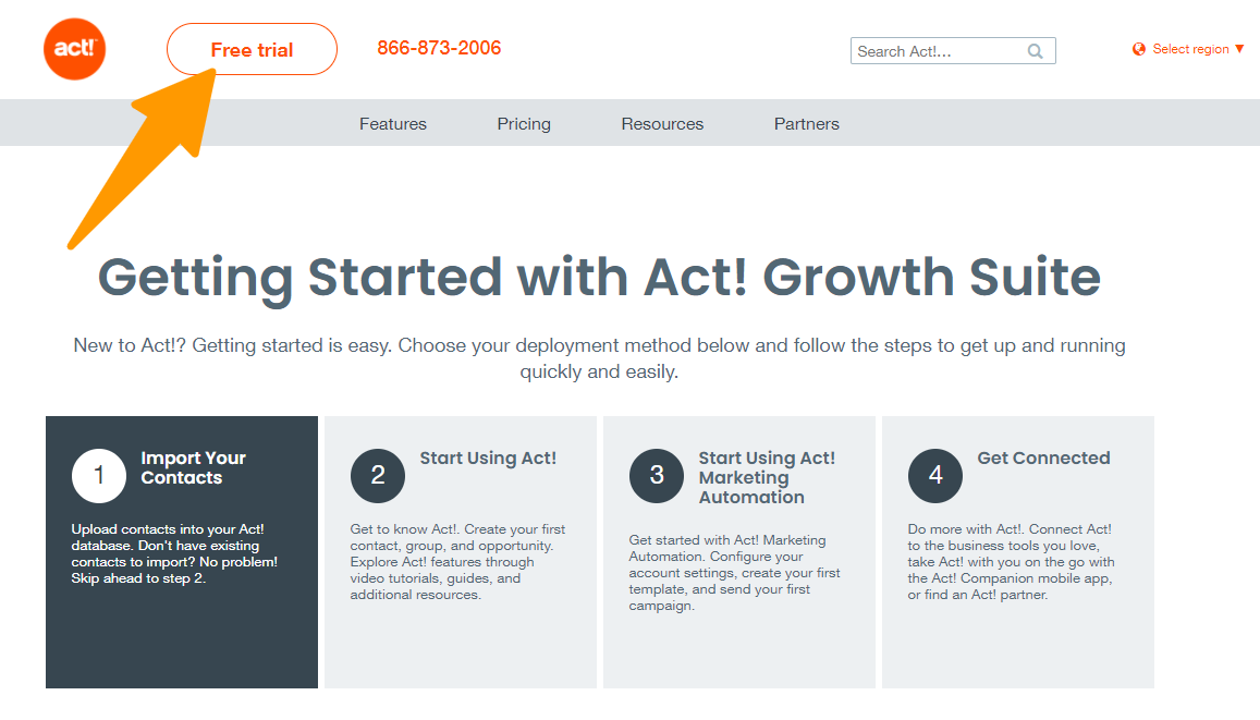 Act-Growth-Suite