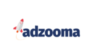 Adzooma Overview