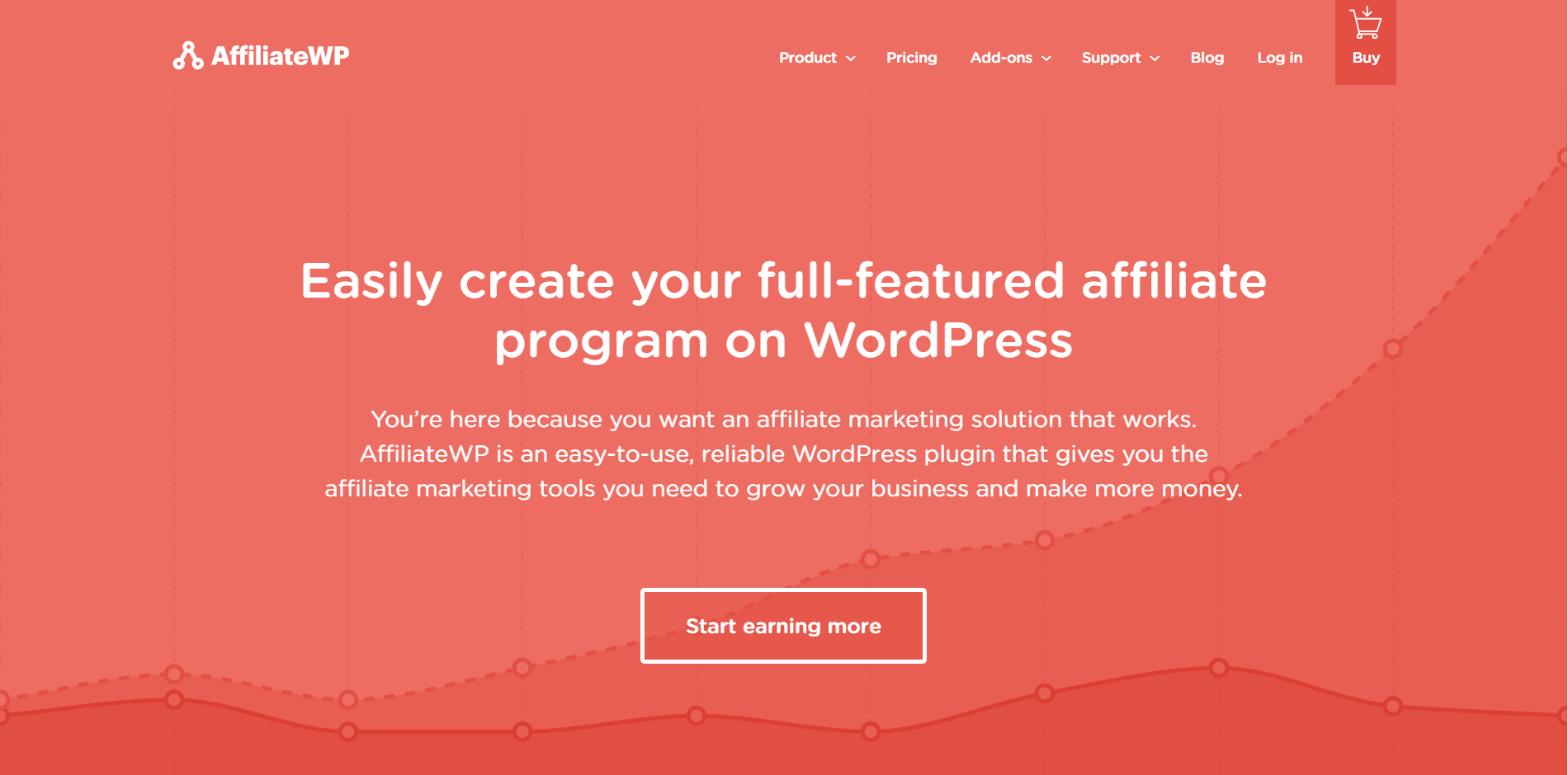 AffiliateWP-Overview
