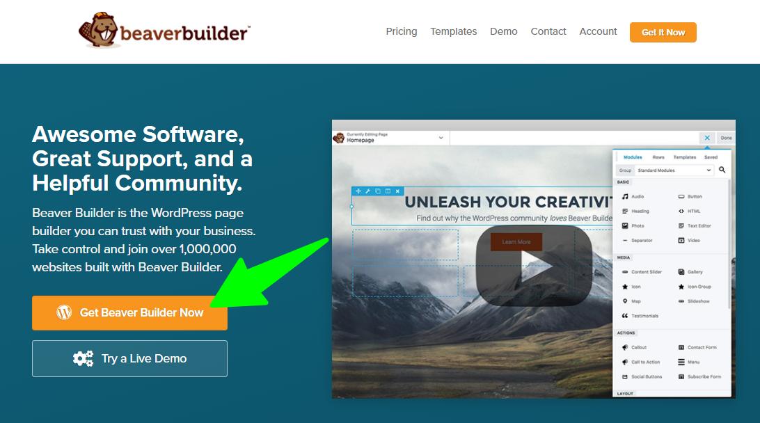 -Beaver-Builder