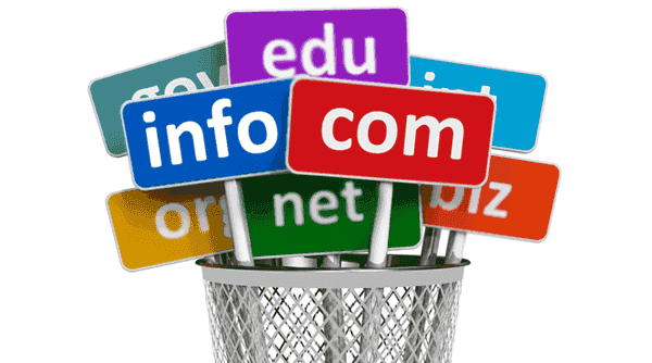 Best Places To Sell Domain Name