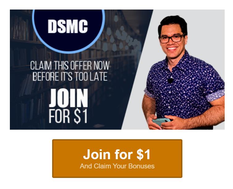 DSMC-Tailopez