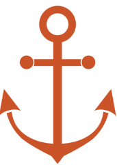 GoToMeeting-Anchor