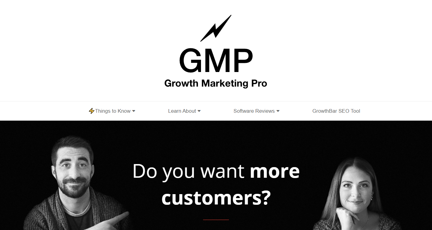 Growth-Marketing-Pro-Overview