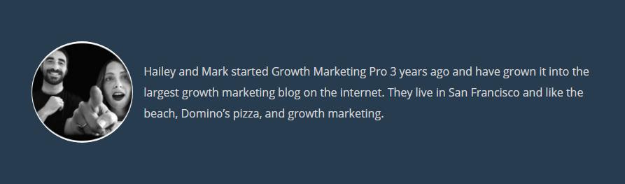 GrowthBar-SEO-About the founder