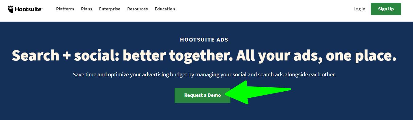 Hootsuite-Ads