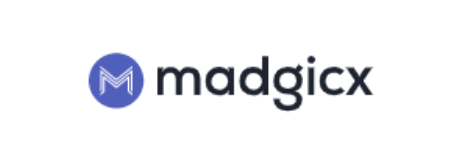 Madgicx Overview