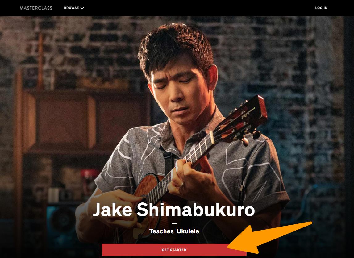 MasterClass-Jake-Shimabukuro-