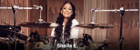 MasterClass-Sheila-E