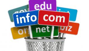 Sell Domain Name