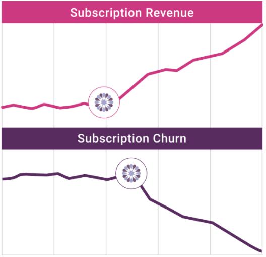 SocialFlow - Subscription