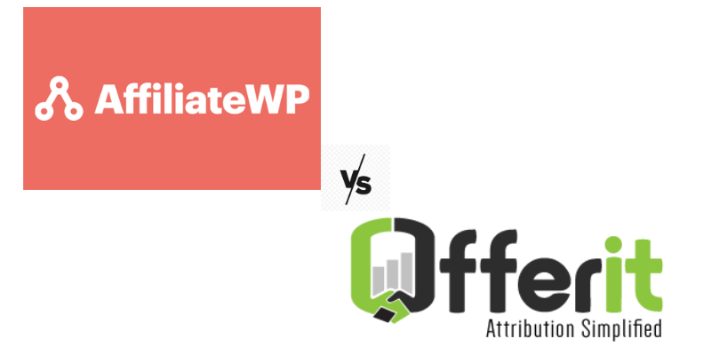 affiliatewp-vs-offerit comparison: overview