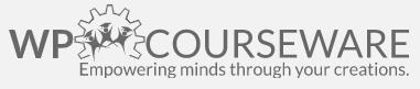 WP Courseware-Logo