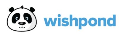 Wishpond Vs Drip - Wishpond