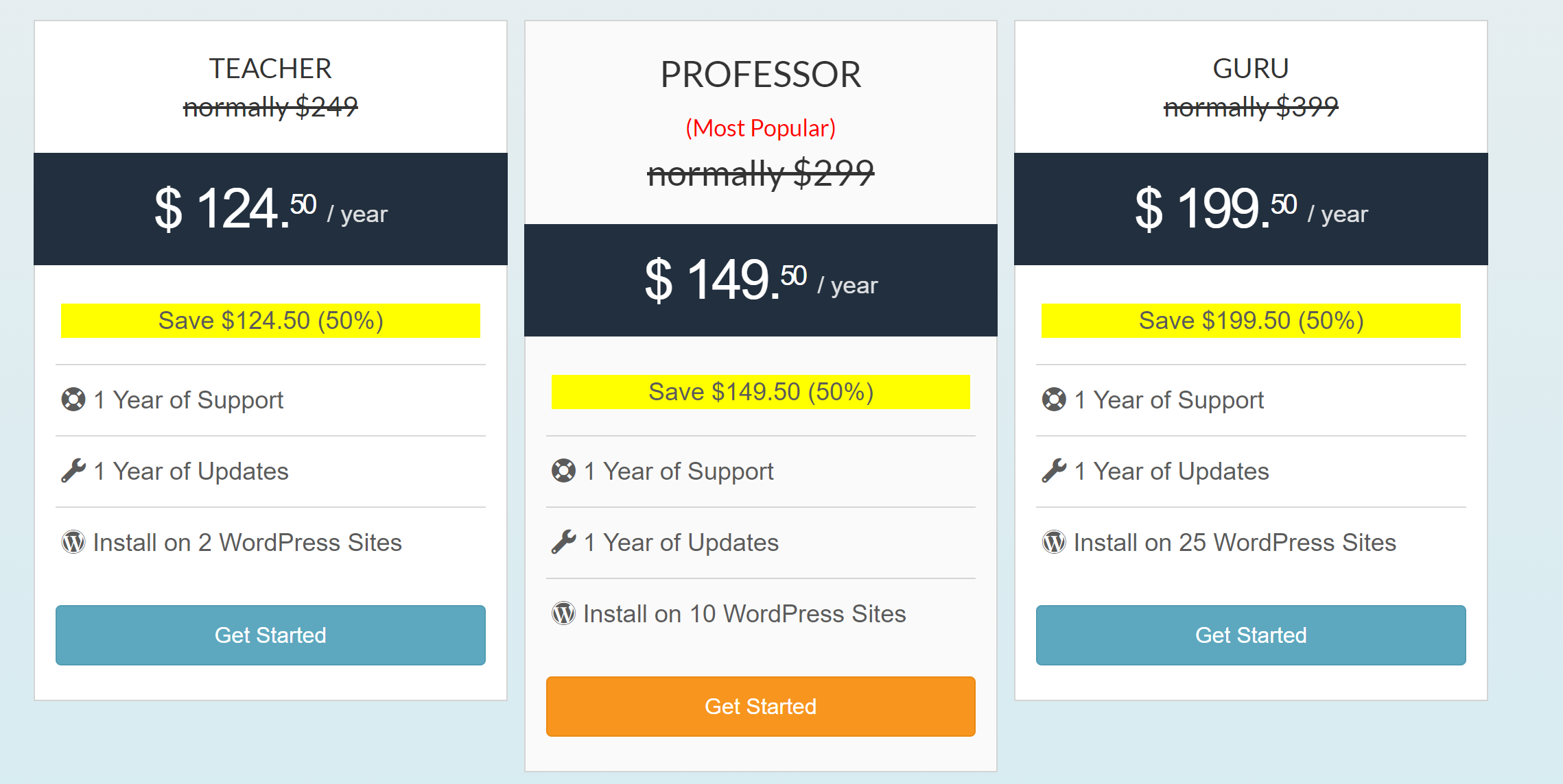 Wp Courseware Discount Coupon
