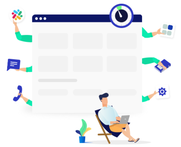 Cloudways-Hosting Features