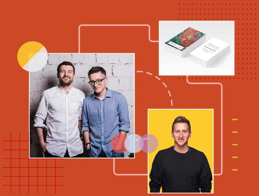 Penji-Startup