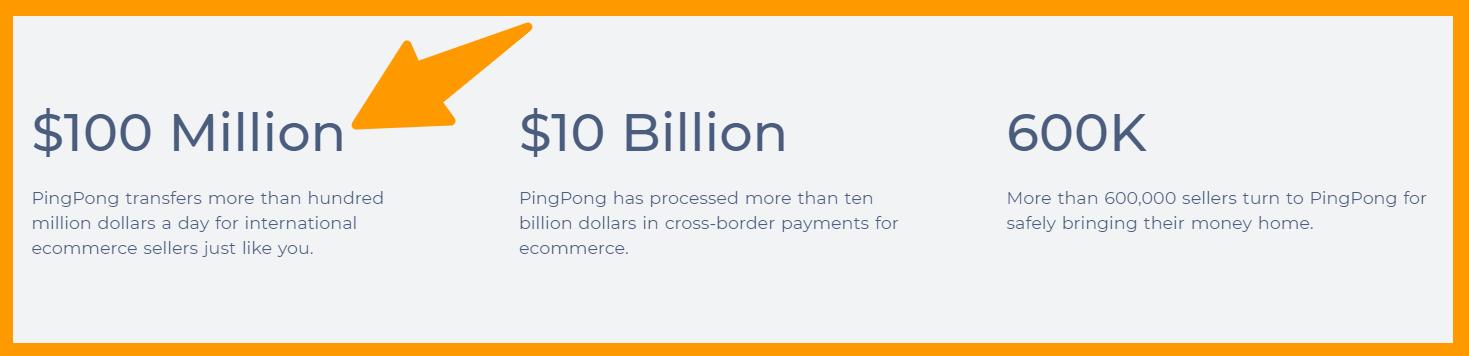 PingPong-Stats