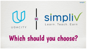 Simpliv-vs-Udacity-