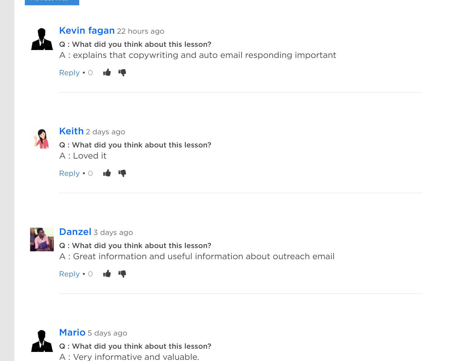 Tai Lopez Digital Social Marketing Consulting Reviews online