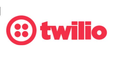 Mooosend vs Twilio Sendgrid -Twilio