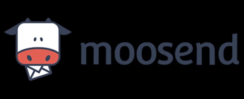 Mooosend vs Twilio Sendgrid - moosend-