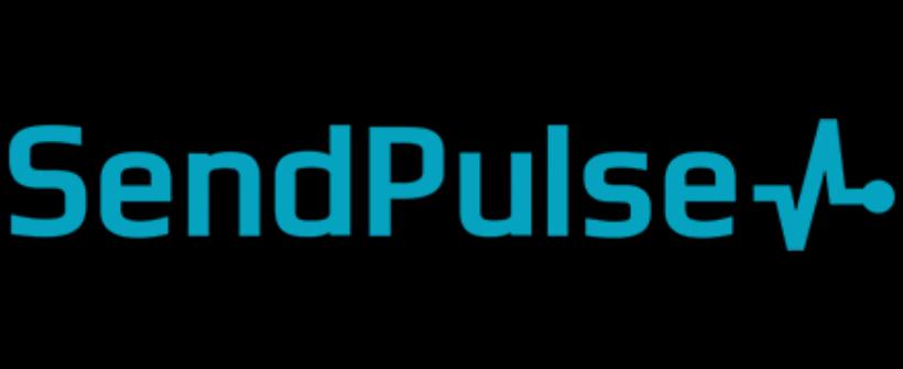 Moosend vs Sendpulse - sendpulse