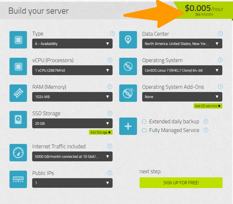 Cloud-Servers-Pricing-Kamatera