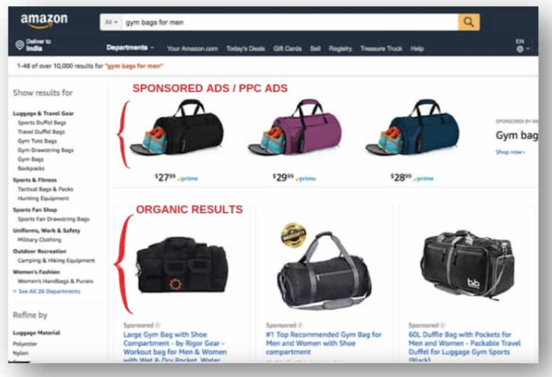 How-to-Create-Your-Amazon-PPC-Campaign- PPC Ads