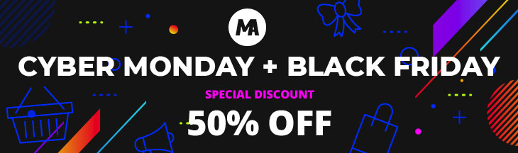 Master-Addons-Black-Friday-Discount