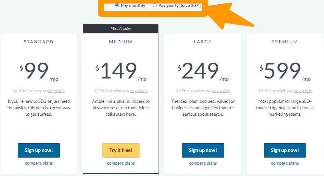 Moz-Moz-Pro-Pricing