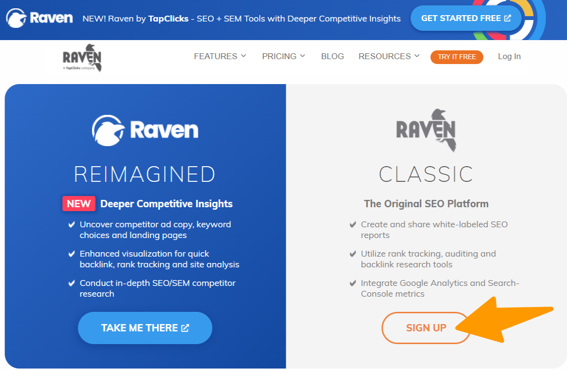 Raven-Tools-White-Label-SEO-