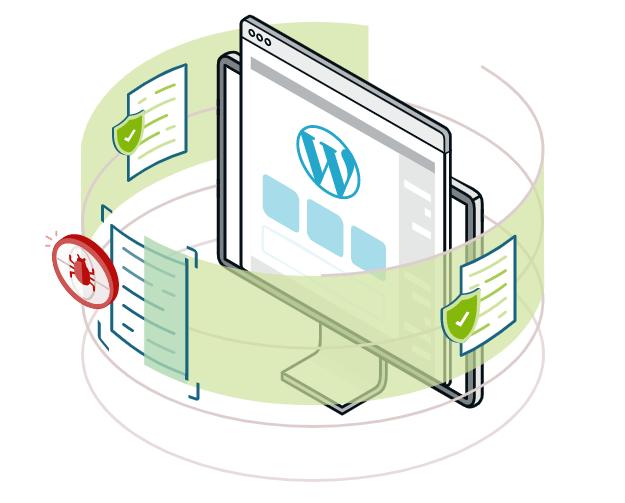 Rocket-net - Web Hosting Security