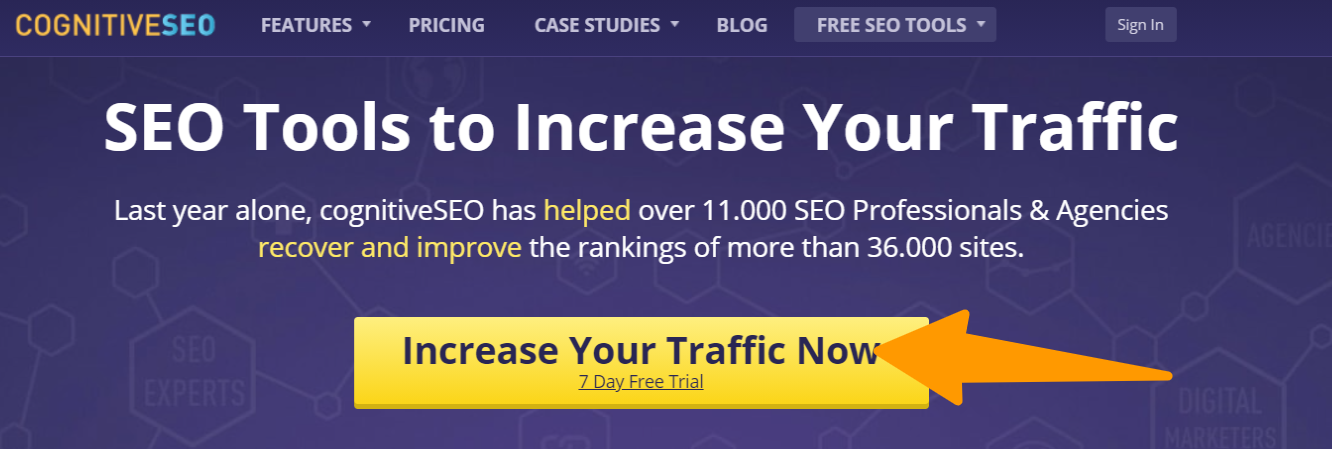 SEO-Tools-to-Increase-Your-Traffic-cognitiveSEO