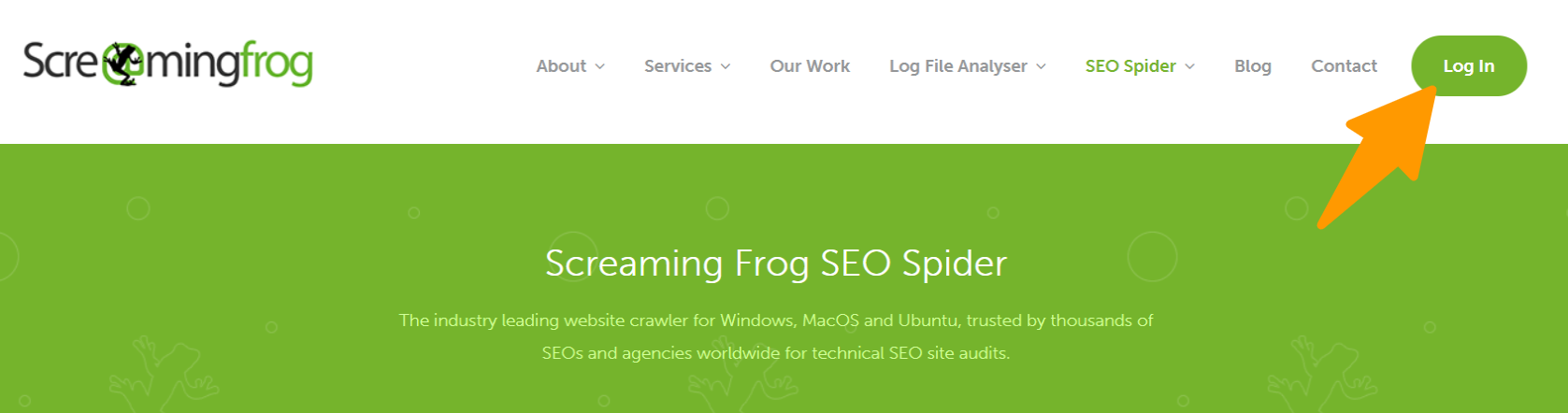 Screaming-Frog-SEO-Spider-Tool-