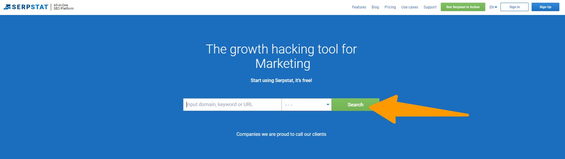 Serpstat-—-Growth-hacking-tool-