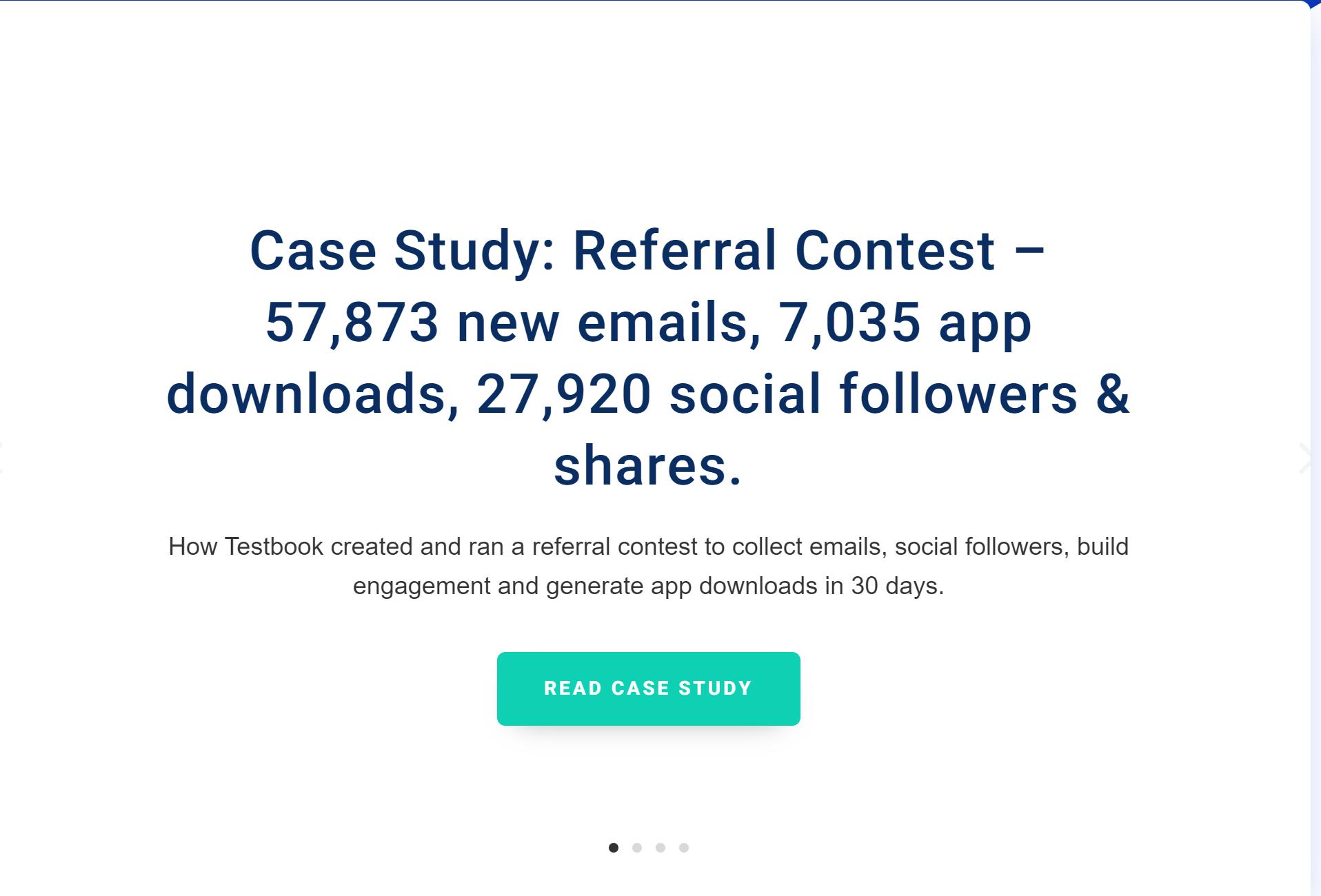 Vyper social media giveaway tool Vyper pricing plans