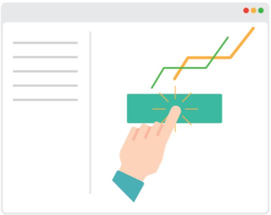 Zaxaa- Online Shopping Analytics
