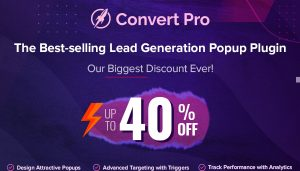 convert-pro-black friday deals