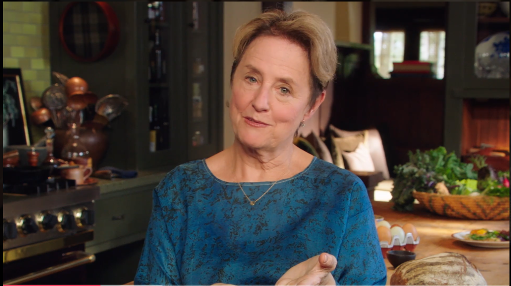 Alice-Waters-Teaches-The-Art-of-Home-Cooking-MasterClass - Introduction