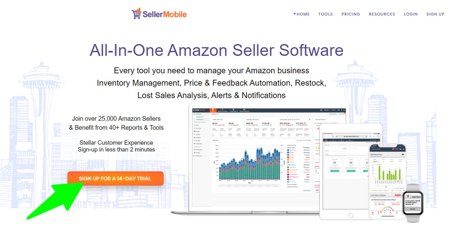 Amazon-Seller-Software-SellerMobile