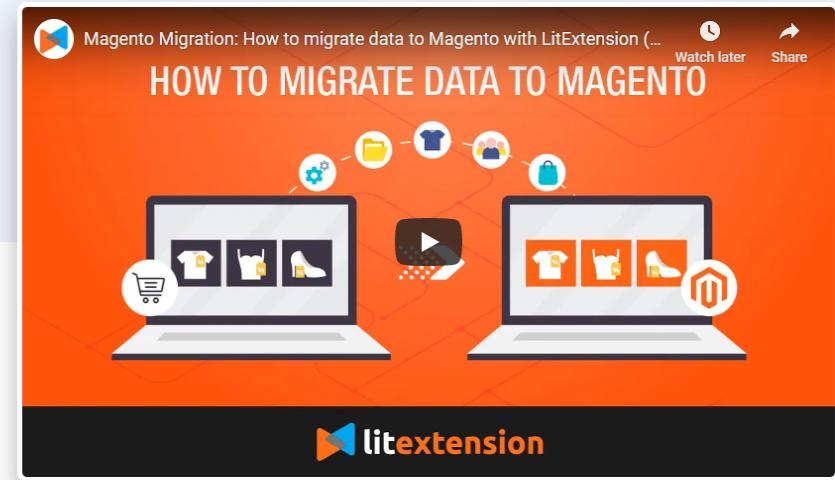Cart-Migration-Expert-LitExtension