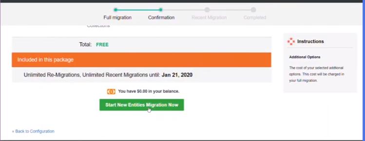 Custom-Fields- LitExtension - Migration New
