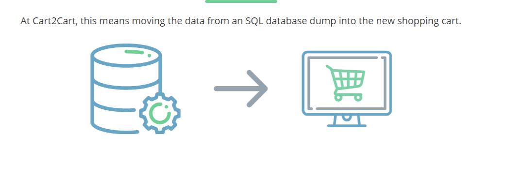 Database-Dump-Migration-Service-Cart2Cart