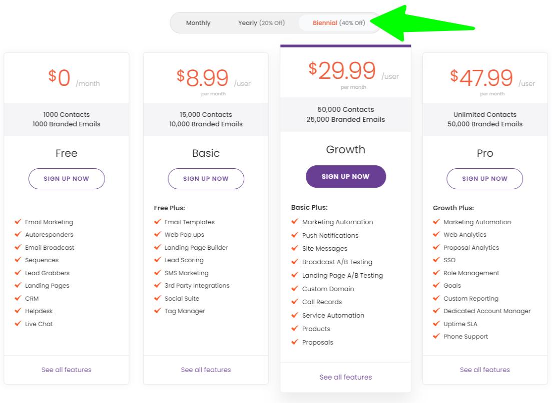 EngageBay-Pricing-