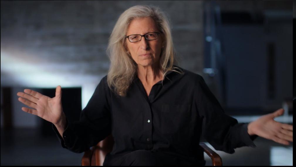 Introduction-Annie-Leibovitz-Teaches-Photography-MasterClass